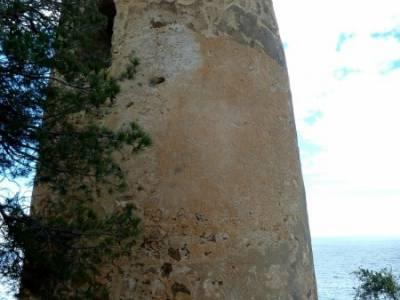 Axarquía- Sierras de Tejeda, Almijara y Alhama; fin de semana senderismo; excursiones semana santa